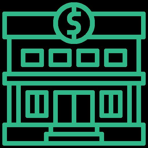 Direct banks